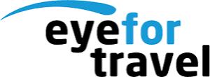 EyeforTravel San Francisco Summit 2018 @ Hotel Nikko | San Francisco | California | United States
