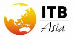 ITB Asia 2018 @ MARINA BAY SANDS, SINGAPORE | Singapore
