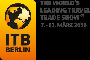 ITB Berlin @ ITB Berlin | Berlin | Berlin | Germany