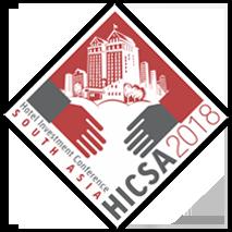 Hotel Investment Conference - South Asia HICSA 2018 @ Grand Hyatt Mumbai | Mumbai | Maharashtra | India