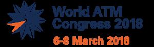 World ATM Congress 2018 @  IFEMA, Madrid, Spain | Madrid | Comunidad de Madrid | Spain