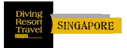 DRT Show Singapore 2018 @ Suntec Singapore Convention & Exhibition Centre, Singapore, Singapore | Singapore