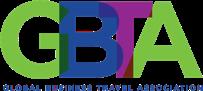 GBTA Conference 2018 | Mexico City @ Mexico City | Mexico City | Mexico