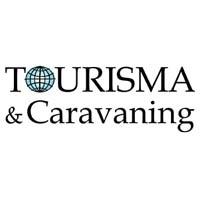 Tourisma & Caravaning 2018 @ Tourisma & Caravaning 2018 | Magdeburg | Saxony-Anhalt | Germany