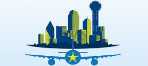 IATA 12th World Cargo Symposium @ IATA 12th World Cargo Symposium | Dallas | Texas | United States