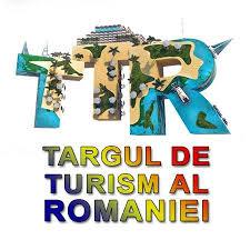 Romanian Tourism Fair @ Romexpo | București | Municipiul București | Romania