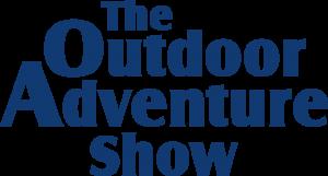 The Outdoor Adventure Show - Montreal @ Palais des Congres  | Montréal | Québec | Canada