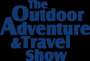The Outdoor Adventure & Travel Show - Calgary @  BMO Centre, Calgary | Calgary | Alberta | Canada