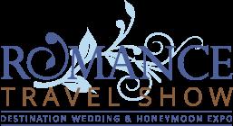Calgary Romance Travel Show: Honeymoon & Destination Wedding Expo @ COAST PLAZA HOTEL  | Calgary | Alberta | Canada