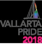 VALLARTA PRIDE 2018 @ Puerto Vallarta, Mexico | Puerto Vallarta | Jalisco | Mexico