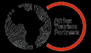 2018 Africa MICE Masterclass @ Johannesburg | Johannesburg | Gauteng | South Africa