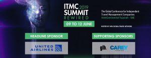 ITMC Summit 2019 @ InterContinental Resort